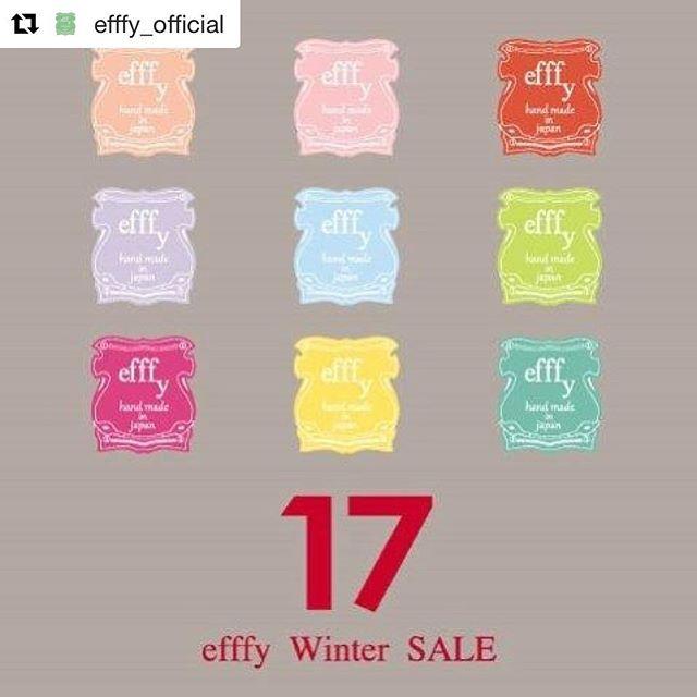 "#Repost @efffy_official with @repostapp・・・革バッグ・ 革財布・efffy WINTER SALEのお知らせです。取り扱い各店舗で SALEがスタート致しました。対象商品の大半が"" 40%〜50% OFF ""でお求めいただけるチャンスです。どうぞお出掛けください!! efffy coredomuromachiefffy nagoyaefffy's closet machidaefffy's closet chofuefffy's closet yokohama efffy's closet saitamashintoshinefffy's closet takasaki OPAefffy's closet nishinomiyaand efffy Koshigaya lake townand more!*店舗によりSALE開催日は異なります。 http://www.efffy.com#efffy#efffys_closet_official#madeinjapan #shoulderbag #handbag #totebag #leatherbag#samllgoods#winter#sale#bargain"
