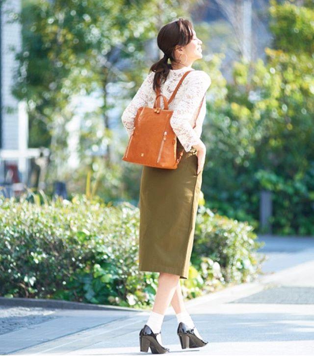 革バッグ 革財布 efffy SSシーズン新作のご紹介です。セミスクエアシルエットのキレイめリュック。ご使用いただいく毎に味わいを感じられる日本製ヌメオイルシュリンク牛革を使用しています。キャメルカラーが春のカジュアルコーデに幅広く活躍します!no_VJ3-02 color_CAM ¥19,500(+tax)www.efffy.comefffy coredo muromachiefffy nagoyaefffy's closet chofu efffy's closet machidaefffy's closet yokohama efffy's closet tokorozawaefffy's closet saitama shintoshin efffy's closet takasaki efffy's closet nishinomiya#efffy#efffys_closet_official#madeinjapan#rucksack#leatherbag#leather#sacsbar#gransacs#sacsbarjean#日本製#革バッグ#リュック#春コーデ#キャメル#ホワイト#カーキ#レース#カジュアルコーデ#大人コーデ#ママコーデ#ニット#ロングスカート#エレガント#エフィー#サックスバー#グランサックス#サックスバージーン#お洒落さんと繋がりたい#かわいい