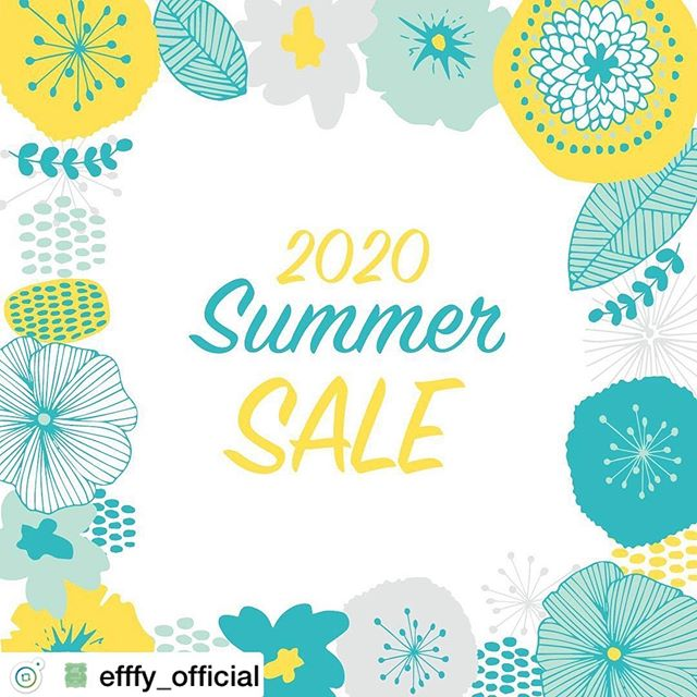 .【efffy】2020 Summer SALE一部対象商品をセール価格にてご提供させて頂きます..〈コロナウイルス感染防止への取り組みについて〉安心してお買い物頂くために販売員の健康管理、消毒の徹底、飛沫防止対策用シートの設置等の対策をし営業しております。#エフィー #efffy #革小物 #革トート #革財布 #ミニ財布 #ItalianMaterial #ITALY製シュリンク牛革 #春夏新作バッグ#春夏コーデ#春夏大人バッグ#春夏トートeバッグ #コンビカラーバッグ#バイカラーリュック#オトナのリュック#フリンジバッグ#ショルダーバッグ#ハンドバッグ