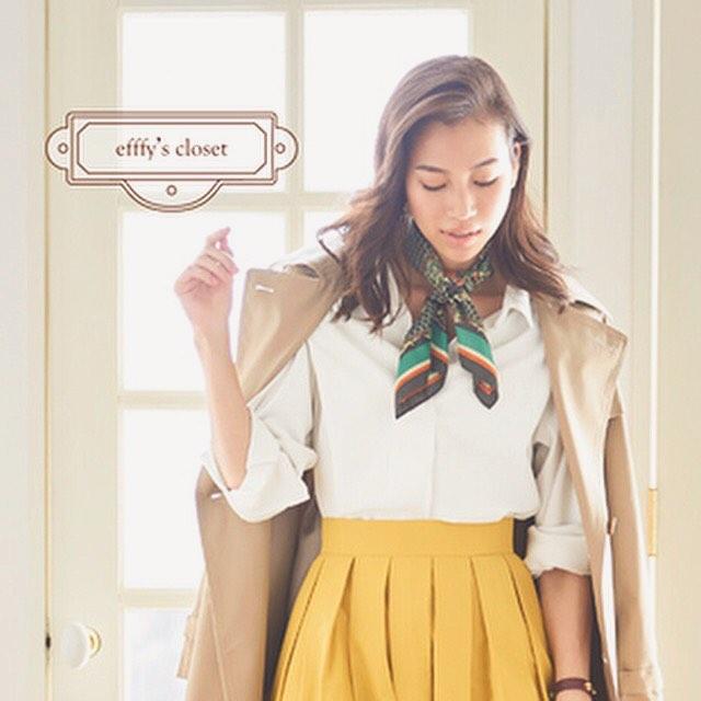 革バッグ・ 革財布・efffy efffy's closet新店舗オープンのお知らせです。3/2(金)にefffy's closetの新店舗がグランエミオ所沢 2Fにオープン致します。こちらの店舗では、日本製のカジュアルレザーブランド Kissoraも取り揃え、エレガントテイストのカジュアルからナチュラルテイストのカジュアルまでJapan made の商品を幅広いアイテムで展開致します。どうぞお出かけください!www.efffy.com www.kissora.jpefffy coredo muromachiefffy nagoyaefffy's closet machidaefffy's closet chofuefffy's closet yokohama efffy's closet saitama shintoshin efffy's closet takasaki OPAefffy's closet nishinomiya#efffy#efffys_closet_official#kissora_official#madeinjapan#leatherbag#bag#leather#sacsbar#gransacs#sacsbarjean#日本製#革#新作#新店舗#所沢#革小物#革バッグ#春コーデ#休日コーデ#大人コーデ#ママコーデ#カジュアルコーデ#レザー#エフィー#キソラ#サックスバー#グランサックス#サックスバージーン#かわいい