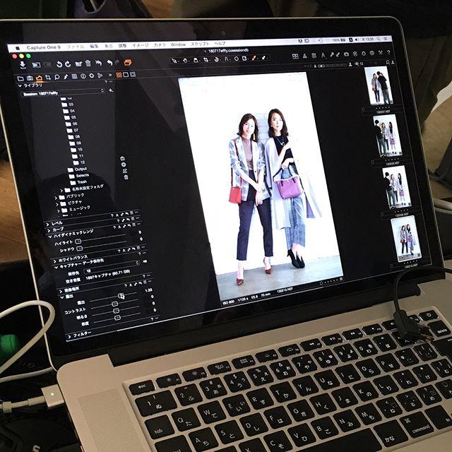 革バッグ 革財布 efffy 2018/2019 A&W Collectionシーズンカタログの撮影を行いました。シーズンカタログの配布開始は、8月中旬を予定しております。尚、A&Wシーズンの新作導入は7月下旬から8月下旬を予定しております。どうぞご期待ください!www.efffy.comefffy coredo muromachiefffy nagoyaefffy's closet chofu efffy's closet machidaefffy's closet yokohama efffy's closet tokorozawaefffy's closet saitama shintoshin efffy's closet takasaki efffy's closet nishinomiya#efffy#efffys_closet_official#madeinjapan#handbag#leatherbag#leather#sacsbar#gransacs#sacsbarjean#日本製#新作#革バッグ#ハンドバック#パープル#ラベンダー#レッド#ワイン#ママコーデ#オフィスコーデ#カジュアルコーデ#エレガント#スナップミー#エフィー#サックスバー#グランサックス#サックスバージーン#かわいい#お洒落さんと繋がりたい