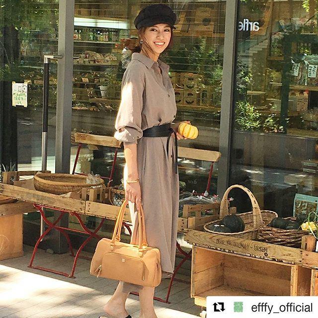 #Repost @efffy_official (@get_repost)・・・革バッグ・ 革財布・efffy efffy's closet新店舗オープンのお知らせです。10/13(金)にefffy's closetの新店舗が高崎 OPA 3Fにオープン致します。こちらの店舗では、日本製のカジュアルレザーブランド Kissoraも取り揃え、エレガントテイストのカジュアルからナチュラルテイストのカジュアルまでJapan made の商品を幅広いアイテムで展開致します。どうぞお出かけください!www.efffy.com www.kissora.jpefffy coredo muromachiefffy nagoyaefffy's closet chofuefffy's closet machidaefffy's closet nishinomiyaefffy's closet yokohama efffy's closet saitama shintoshin #efffy#efffys_closet_official #kissora_official#madeinjapan#leatherbag#bag#leather#sacsbar#gransacs#sacsbarjean#日本製#革#新作#新店舗#高崎#革小物#革バッグ#秋コーデ#休日コーデ#カジュアルコーデ#レザー#エフィー#キソラ#サックスバー#グランサックス#サックスバージーン#かわいい