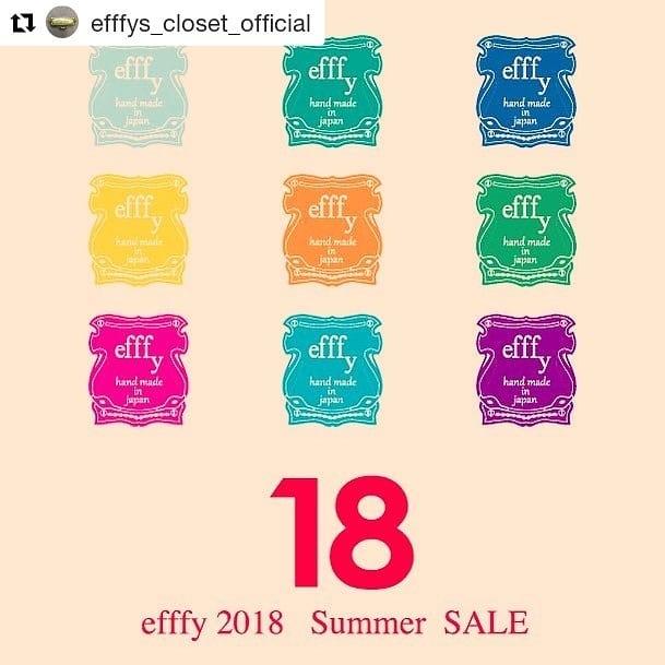 #Repost @efffys_closet_official (@get_repost)・・・革バッグ・ 革財布・efffy SUMMER SALEのお知らせです。取り扱い各店舗で SALEがスタート致しました。どうぞお出掛けください!! efffy coredomuromachiefffy nagoyaefffy's closet machidaefffy's closet chofuefffy's closet yokohama efffy's closet saitamashintoshinefffy's closet  tokorozawaefffy's closet takasaki OPAefffy's closet nishinomiyaand more!*店舗によりSALE開催日は異なります。 http://www.efffy.com efffy#efffy_official#madeinjapan#leatherbag#summer#sale#bargain#sacsbar#gransacs#sacsbarjean#日本製#革バッグ#夏コーデ#サマー#セール#バーゲン#カジュアルコーデ#大人コーデ#ママコーデ#キレイめ#エフィー#サックスバー#グランサックス#サックスバージーン#お洒落さんと繋がりたい#かわいい