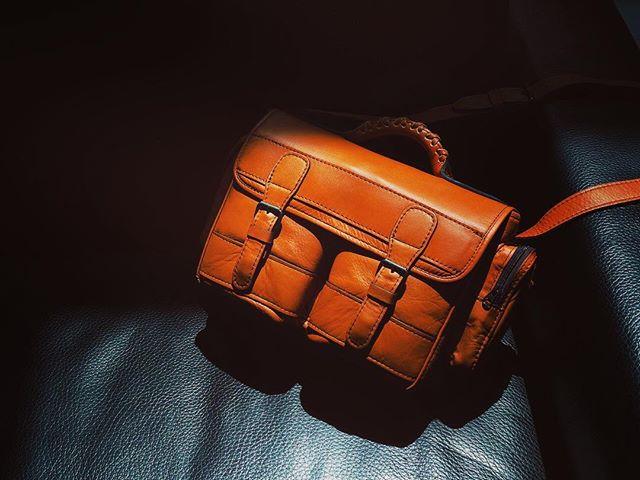 PORTER BARON SHOULDERBAG¥36,000+tax#PORTER#YOSHIDAKABAN#BARON#shoulderbag #cowleather#madeinjapan #mito#ibaraki#japan #GRANSACS#グランサックス#水戸駅ビルエクセル #sacsbar